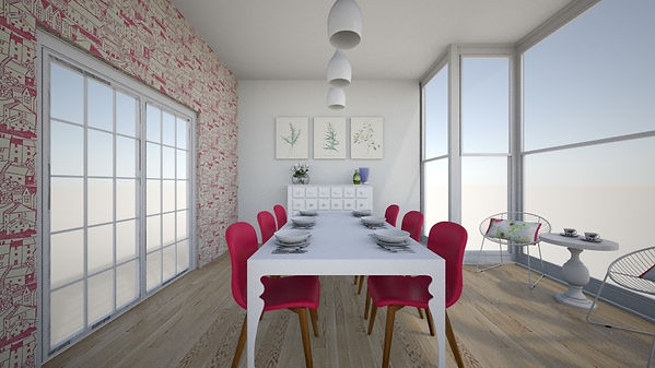 rooms_43421841_garden-rooooom-garden.jpg