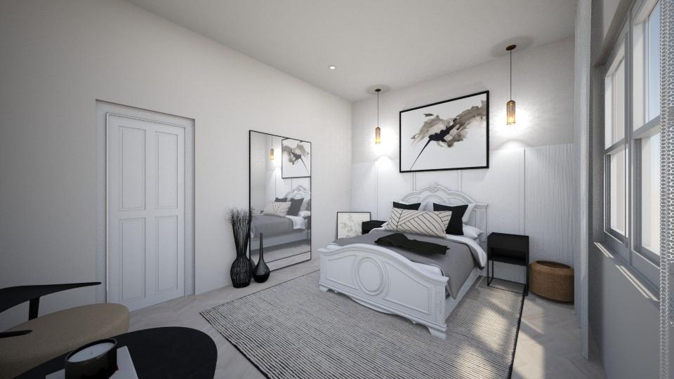rooms_41315414_bedroom-bedroom.jpg