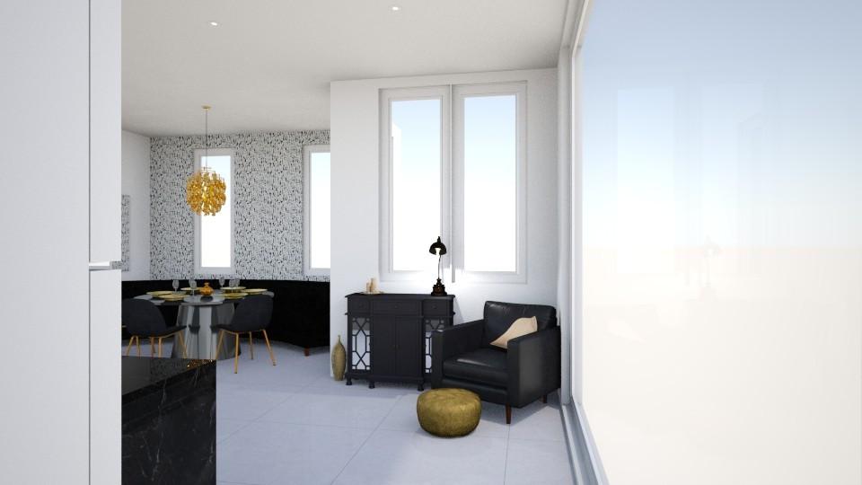 rooms_38741174_kitchen-1-kitchen.jpg