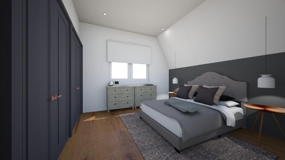 rooms_41840734_bedr-bedroom.JPG