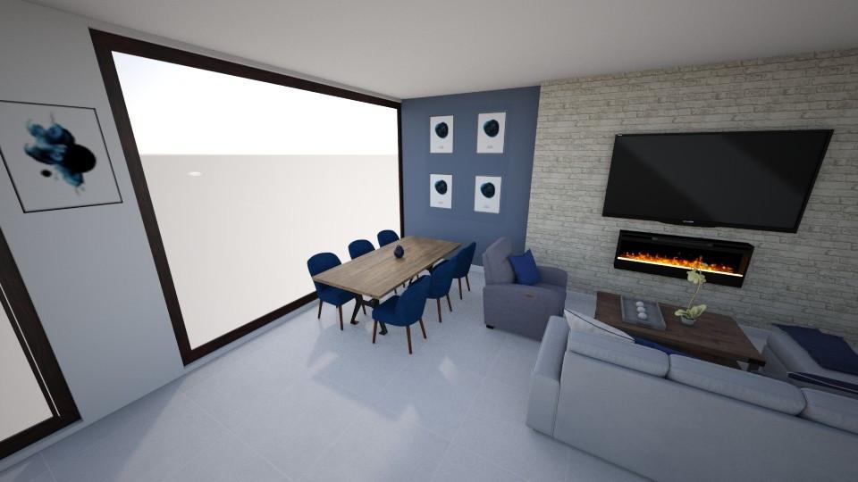 rooms_38188174_185-upper-selsdon-kitchen