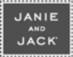 janie_and_jack