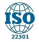 ISO 22301.JPG