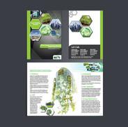Green Building Brochure.jpg