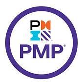 PMP1.JPG