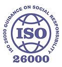 ISO 26000 Image.jpg