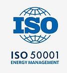 ISO 50001.JPG
