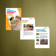 Information Guide.jpg