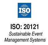 ISO 20121.JPG