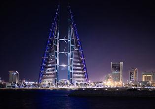 Manama Bahrain.jpg