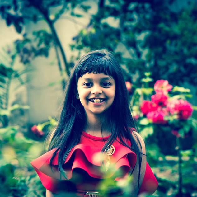 Kids Photography-1.jpg