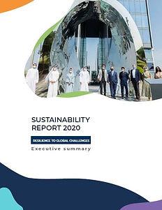 Chalhoub Sustainability Report 2020.JPG