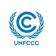 UNFCCC.JPG