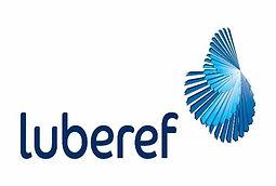 Luberef logo.jpg