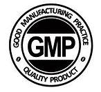 GMP Certification.JPG