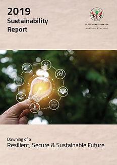 SEWA Sustainability Report 2019_Updated.