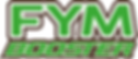 FYM booster logo.png