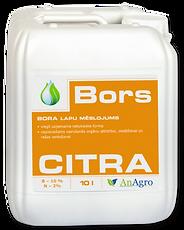 Bors_10l_40x50mm.png