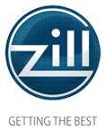 Zill.jpg