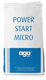 PowerStartMicro.jpg