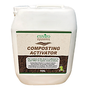 Composter-Front.png