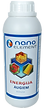 Nano_ELEMENT_1l_pudele.png