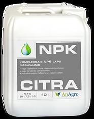 NPK_10l_40x50mm.png