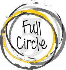 Full Circle Logo.png