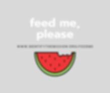 Feed Me.png