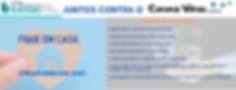 capa site - corona2.png