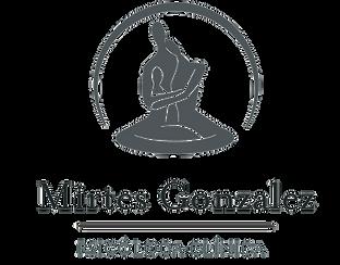 Logo Mirtes.png