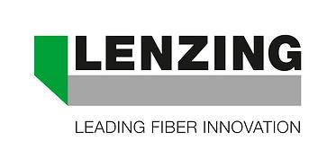 Lenzing_logo_(2015).svg.png