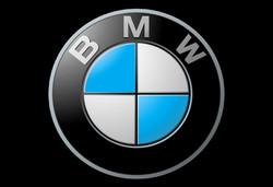 bmw-logo-vector-automobile-company-free-vector-logos-download