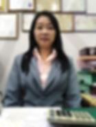 ทำบัญชี สอบบัญชี รับทำบัญชี รับสอบบัญชี รับจดทะเบียนบริษัท