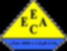 รับ ทำ บัญชี  จดทะเบียน บริษัท  สำนักงาน บัญชี  บริษัท ตรวจ สอบ บัญชี  ผู้ ตรวจ สอบ บัญชี  ผู้ สอบ บัญชี  รับ ตรวจ สอบ บัญชี  บริษัท รับ ทำ บัญชี  ตรวจ สอบ บัญชี  ทำ บัญชี  รับ จดทะเบียน บริษัท  การ ตรวจ สอบ บัญชี  สํา นักงาน ตรวจ สอบ บัญชี  สอบ บัญชี  จดทะเบียน ห้างหุ้นส่วน จํา กัด  รับ ทํา บัญชี อิสระ  บริษัท บัญชี  ผู้ สอบ บัญชี รับ อนุญาต  ค่า สอบ บัญชี  บริษัท ทำ บัญชี  รับ ทํา บัญชี ที่ บ้าน  การ ทํา บัญชี บริษัท  งาน ตรวจ สอบ บัญชี  บริษัท รับ จดทะเบียน บริษัท  ราคา รับ ทำ บัญชี  อัตรา ค่า สอบ บัญชี  รับ ตรวจ สอบ บัญชี ราคา ถูก  บริษัท รับ ตรวจ สอบ บัญชี  สํา นักงาน สอบ บัญชี  สํา นักงาน บัญชี คุณภาพ
