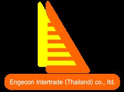 Engecon (Thailand)