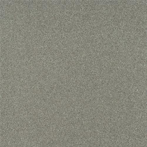 dark gray210