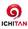 ichitan-logo