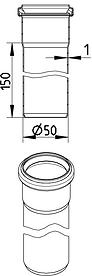 ท่อสแตนเลส 50 cm.png