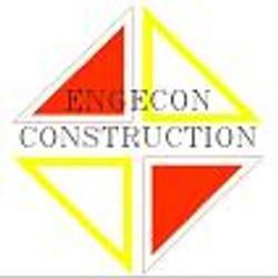 engecon construct-1