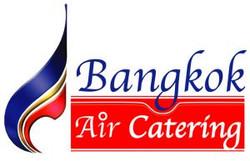 bg air logo