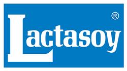 logolactasoy