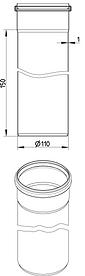 ท่อสแตนเลส 110 mm.png