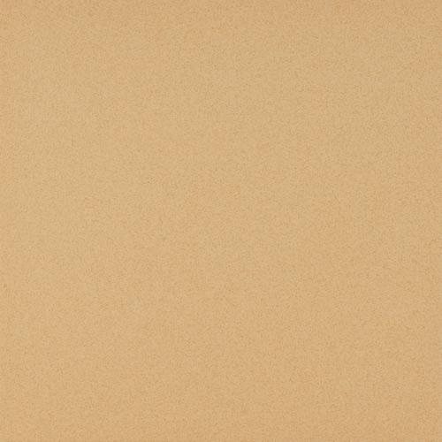 sand yellow 400