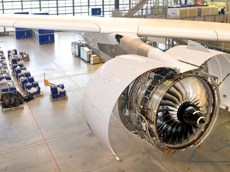 csm_Aiburs_A380_HH_Finkenwerder_2_02_3cc6664f8a