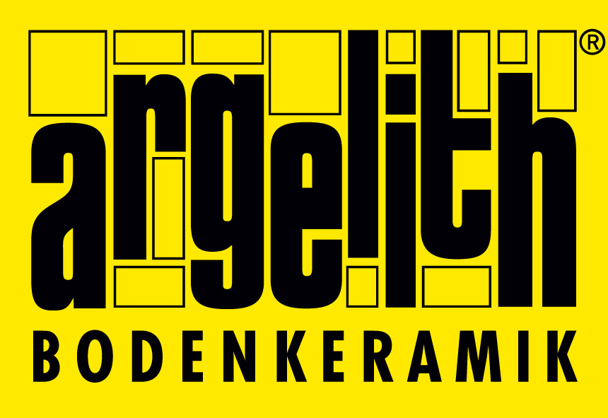Argelith logo