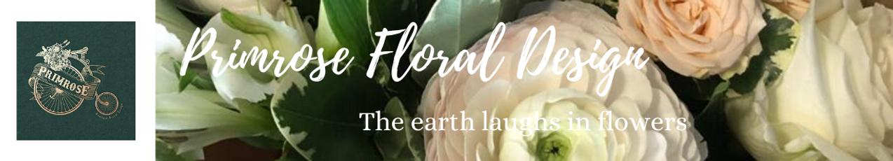 Primrose Floral Design.png