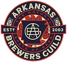 cropped-ARKANSAS-BREWERS-GUILD-LOGO-01.p
