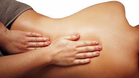 Prenatal-Back-Massage.jpg