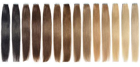 vietnamese-hair-extensions-6.jpg